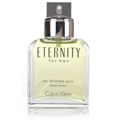 Calvin Klein Eternity Men 30 ml