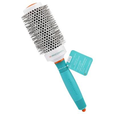 Moroccanoil Cera Ion Brush 45 mm 1 st