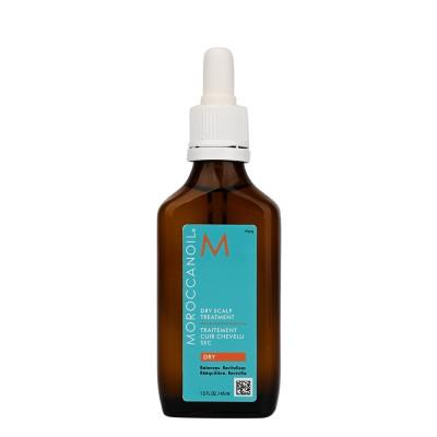 Moroccanoil Dry Scalp Treatment 45 ml