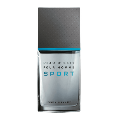 Issey Miyake L'eau D'Issey Pour Homme Sport 50 ml