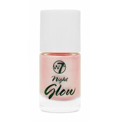 W7 Night Glow Highlighter and Illuminator 10 ml
