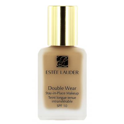 Estée Lauder Double Wear Foundation 3N1 Ivory Beige SPF10 30 ml