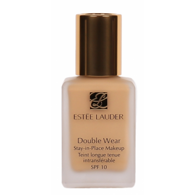 Estée Lauder Double Wear Foundation 1W2 Sand SPF10 30 ml