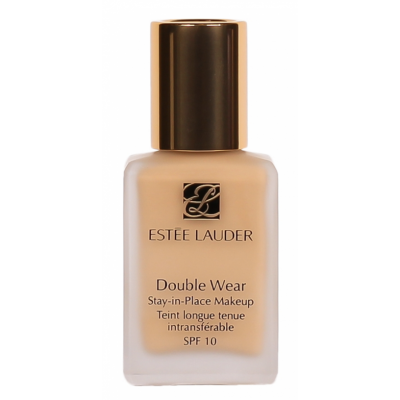 Estée Lauder Double Wear Foundation 1W1 Bone SPF10 30 ml