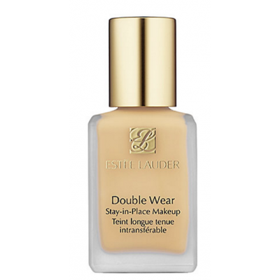 Estée Lauder Double Wear Foundation 1N1 Ivory Nude SPF10 30 ml