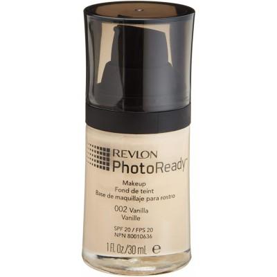 Revlon PhotoReady Makeup 002 Vanilla 30 ml