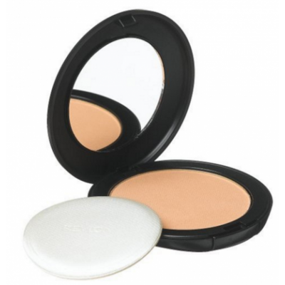 Image of   Revlon Colorstay Pressed Powder Medium Deep 8,4 g