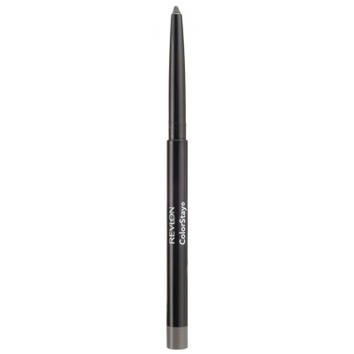 Image of   Revlon Colorstay Eyeliner 204 Charcoal 8,4 g