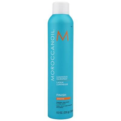 Moroccanoil Luminous Hairspray Strong 330 ml