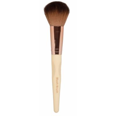 So Eco Blush Brush 1 pcs