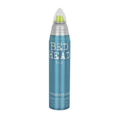 Image of   Tigi Bed Head Masterpiece 340 ml