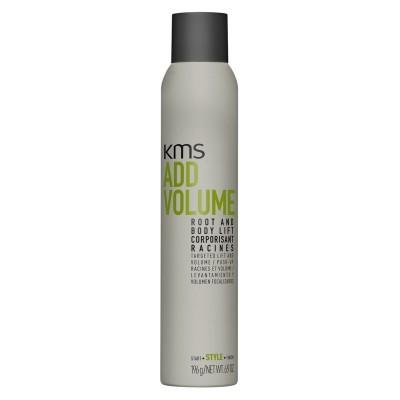 KMS California Add Volume Root & Body Lift 191 g