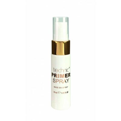 Technic Primer Spray 30 ml