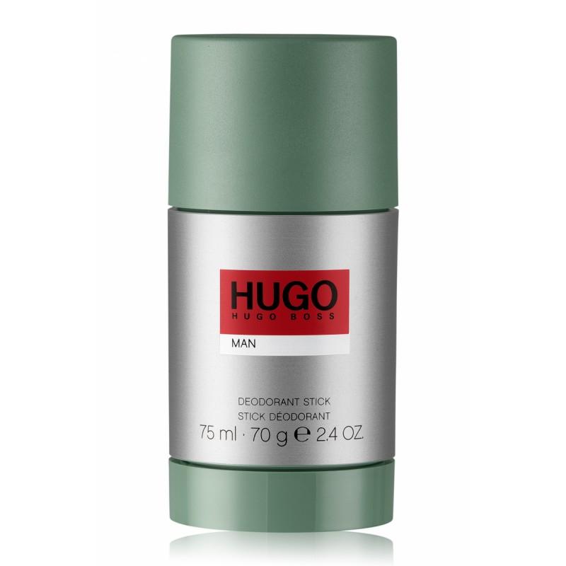 hugo boss hugo for men deodorant stick 75 ml. Black Bedroom Furniture Sets. Home Design Ideas