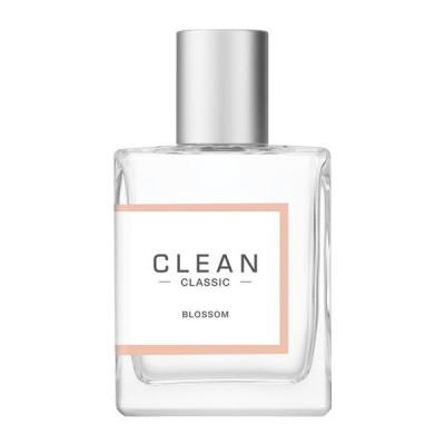 Clean Blossom 60 ml
