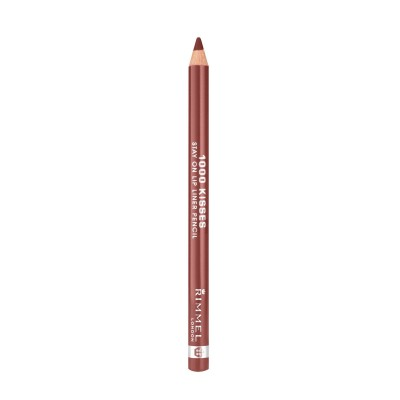Rimmel 1000 Kisses Stay On Lipliner 050 Tiramisu 1.2 g