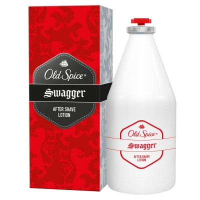 Old Spice Swagger Aftershave 100 ml
