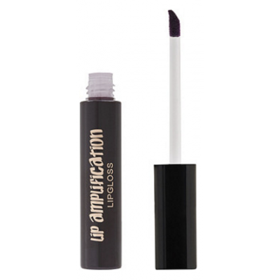 Revolution Makeup Lip Amplification Conviction 2,6 g