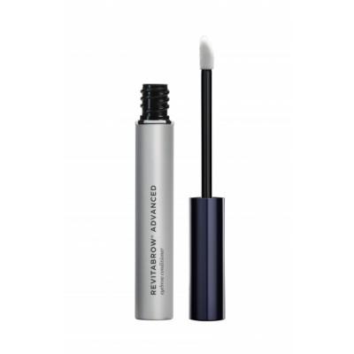 Revitalash Augenbrauengel RevitaBrow Advanced Conditioner 3 ml