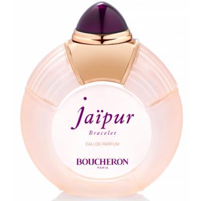 Boucheron Jaipur Bracelet 100 ml