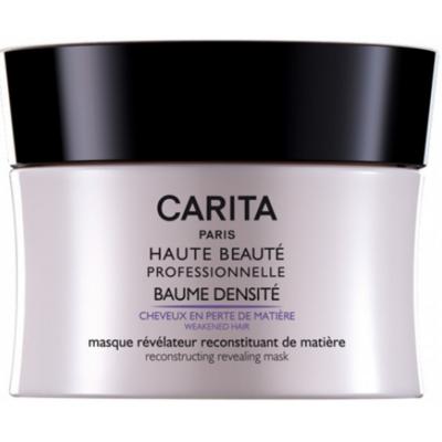Carita Baume Densite Masque 200 ml