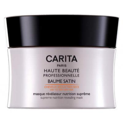 Carita Baume Satin Masque 500 ml