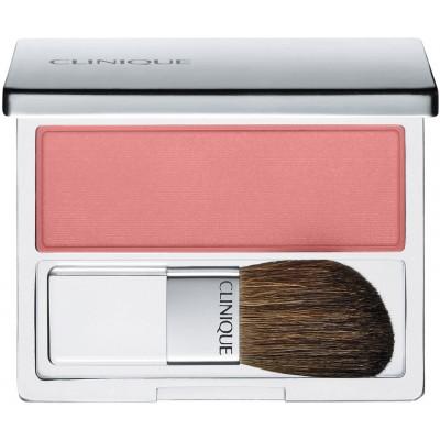 Clinique Blushing Blush Powder 107 Sunset Glow 6 g