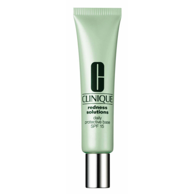Clinique Redness Solutions Daily Protective Base SPF 15 40 ml