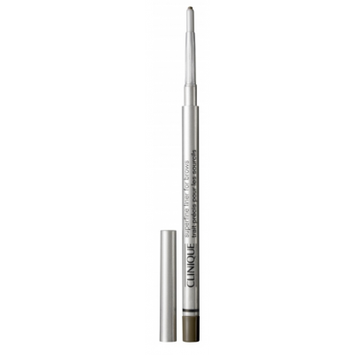 Clinique Superfine Liner for Brows Deep Brown 3 g