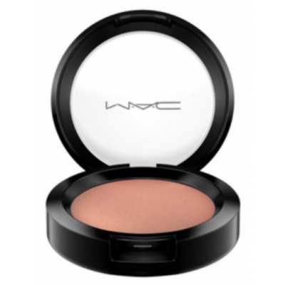 MAC Powder Blush Gingerly 6 g