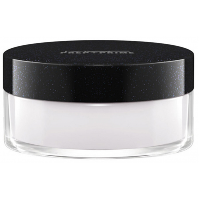 MAC Prep & Prime Tranparent Finishing Powder 8 g