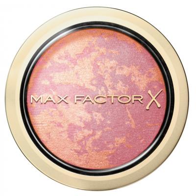 Max Factor Creme Puff Blush 05 Lovely Pink 1,5 g