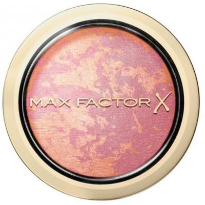 Max Factor Creme Puff Blush 15 Seductive Pink 1,5 g