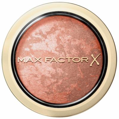 Max Factor Creme Puff Blush 25 Alluring Rose 1,5 g