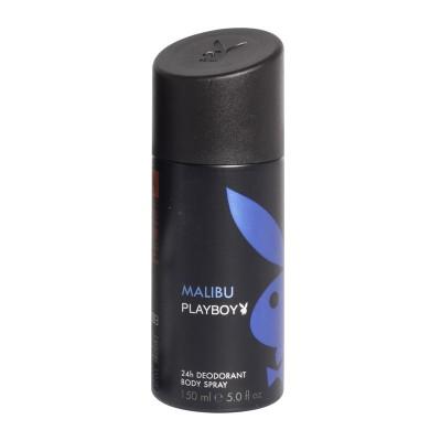 Playboy Malibu Deospray 150 ml