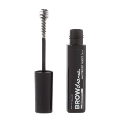 Maybelline Brow Drama Sculpting Mascara Transparent 7,6 ml