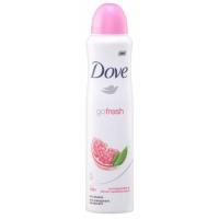 Deodorant Spar Op Til 66 Fri Fragt