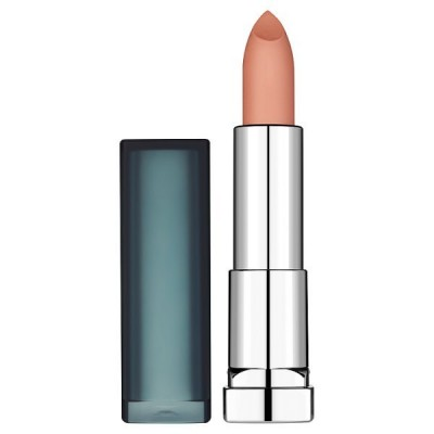 Maybelline Color Sensational Matte Lipstick 930 Nude Embrace 4,2 g