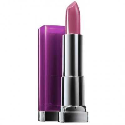 Maybelline Color Sensational Lipstick 245 Magic Mauve 4,2 g