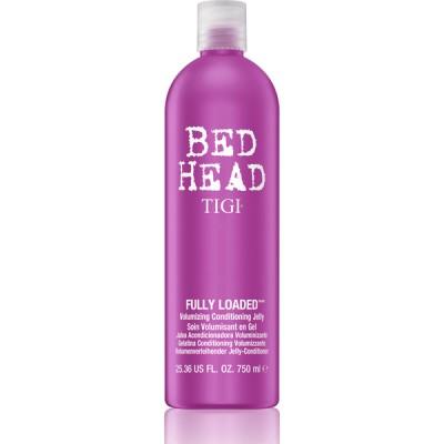 Tigi Bed Head Fully Loaded Conditioner 750 ml
