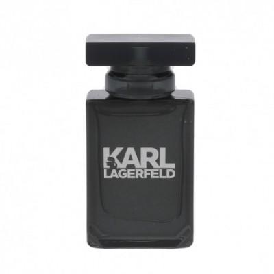 Karl Lagerfeld For Men Mini 4,5 ml