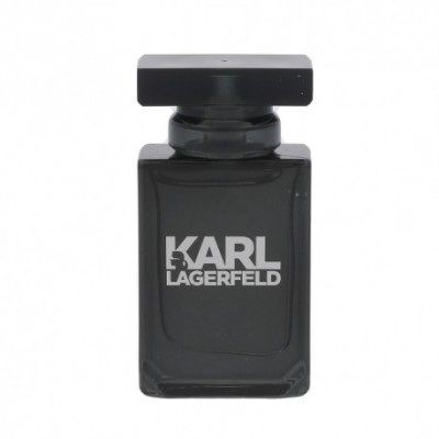 Karl Lagerfeld Pour Homme Miniature 4,5 ml