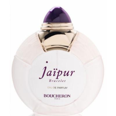 Boucheron Jaipur Bracelet EDP Miniature 4,5 ml