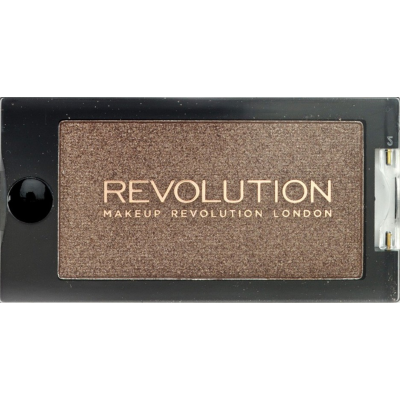 Revolution Makeup Eyeshadow Sold Out 2,3 g