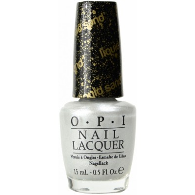 OPI Solitaire 15 ml
