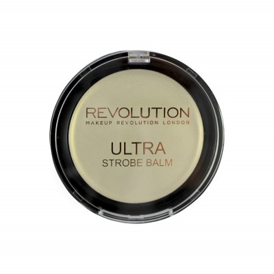 Revolution Makeup Ultra Strobe Balm Hypnotic 6,5 g