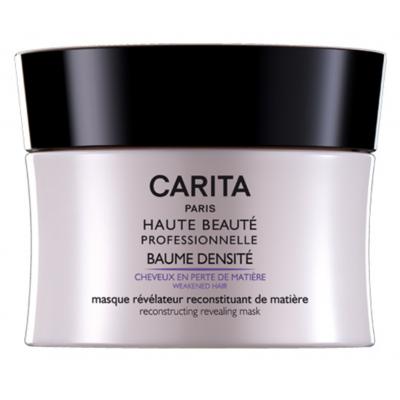 Carita Baume Detente Masque 200 ml