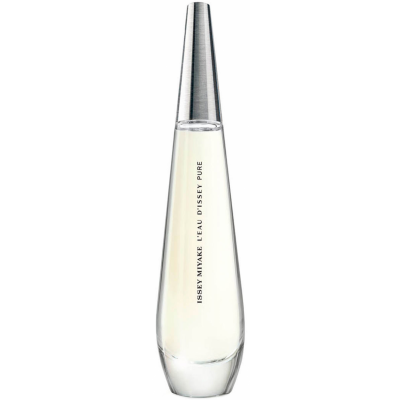 Issey Miyake L'eau D'issey Pure 30 ml