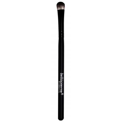 Bellápierre Cosmetics Eyeshadow Brush 1 pcs