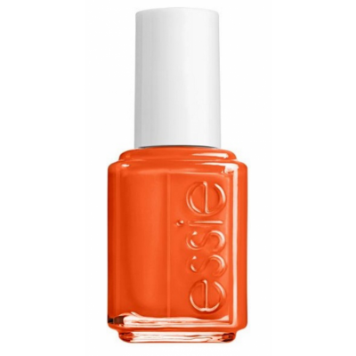 Essie 67 Meet Me At Sunset 13,5 ml
